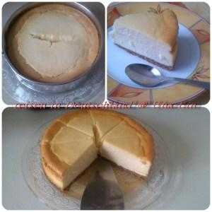Kaesekuchen-2